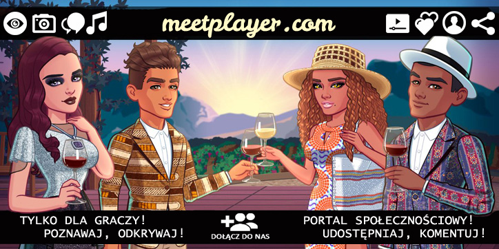 MeetPlayer.Com