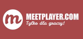 Strona dla graczy