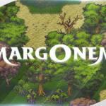 Margonem Profile Picture