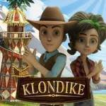 Klondike game profile picture
