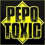 Pepo Toxic Profile Picture