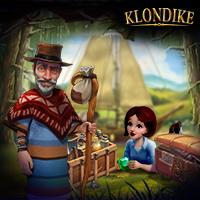 Przygotuj Się Na Długą Podróż W Klondike! - Klondike