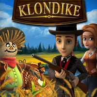 Jesienny Festiwal w Cornville - Klondike