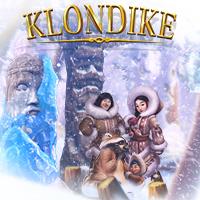 Lodowa Pułapka W Klondike! - Klondike