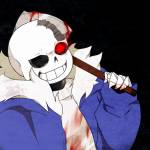such a skeleton Cool_skeleton96 papyrus Profile Picture