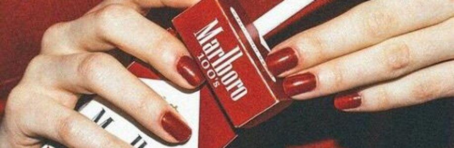UNICORN Cover Image