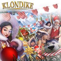 Szczęśliwego Nowego Roku w Klondike! - Klondike