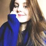 Wiki_019 Wixa Profile Picture