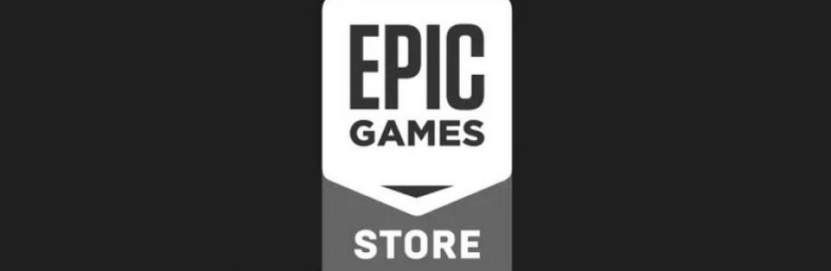 Epic Games Store Cover Image