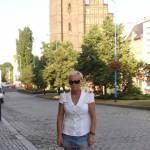 emilia pilarska Profile Picture