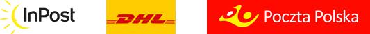 Internetowy sklep rehabilitacyjny i medyczny dla Seniora - Pomoce dla Seniora