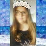 kasia5612 Profile Picture