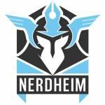 Nerdheim.pl Profile Picture
