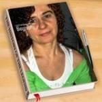 Mariola Gargol Profile Picture