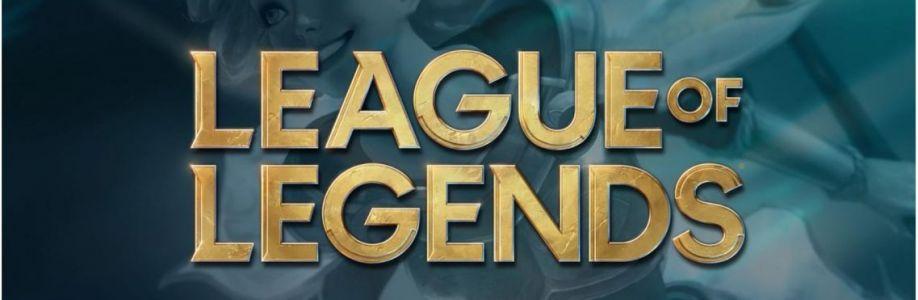 Grupa gry League of Legends