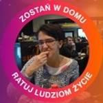 Sylwia Dojlida