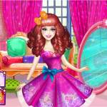 Princess Esmera princess esmeralda , Princess Es Profile Picture