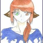 kotek kotek Profile Picture