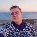DPK Profile Picture