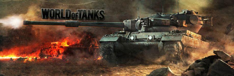 Grupa gry World of Tanks