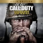 Grupa graczy Call of Duty